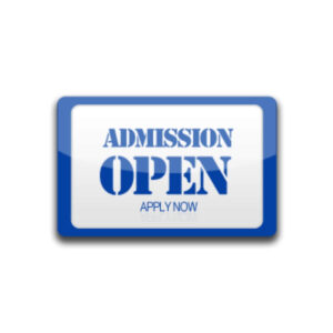 Apply For Army Medical college Admission
